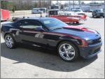 2010 Chevrolet